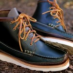 yuketen-2012-fall-maine-guide-boots-6