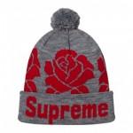 Supreme-Rose-Beanie-03