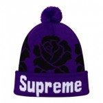 Supreme-Rose-Beanie-04