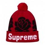 Supreme-Rose-Beanie-06