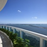 a-look-inside-pharrells-16-8-million-penthouse-12