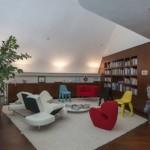 a-look-inside-pharrells-16-8-million-penthouse-2