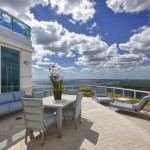 a-look-inside-pharrells-16-8-million-penthouse-8