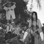 cbnc-x-ebbets-field-flannels-2012-fall-winter-capsule-collection-2
