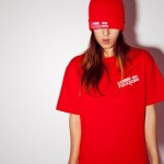 clot-x-ssur-the-cut-2012-comme-des-fuckdown-christmas-collection-2