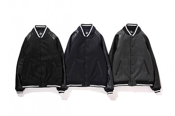 fragment-design-x-stussy-varsity-jacket-1