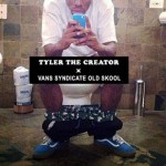 tyler-the-creator-vans-old-skool-preview-1