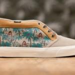 vans-california-ss13-aloha-camo-pack-3-630x419