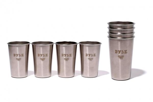 a-bathing-ape-x-klean-kanteen-2013-spring-steel-pint-cup-1