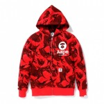 aape-by-a-bathing-ape-2013-red-camo-collection-1