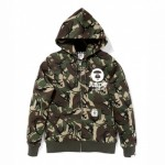 aape-by-a-bathing-ape-2013-red-camo-collection-3