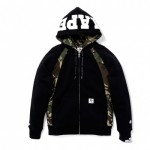 aape-by-a-bathing-ape-2013-red-camo-collection-4