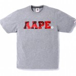 aape-by-a-bathing-ape-2013-red-camo-collection-6