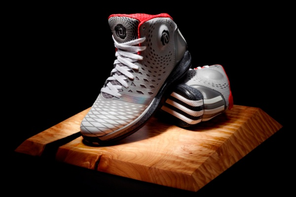 adidas-and-derrick-rose-launch-the-d-rose-3-5-1