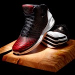 adidas-and-derrick-rose-launch-the-d-rose-3-5-2