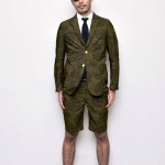 beams-plus-2013-spring-summer-collection-01