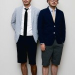 beams-plus-2013-spring-summer-collection-13