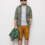beams-plus-2013-spring-summer-collection-5