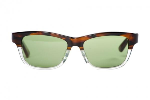 globe-specs-sunglasses-01