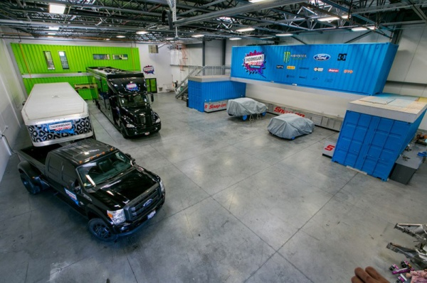 ken-block-hoonigan-hq-4