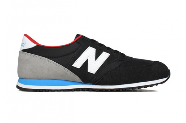 new-balance-2013-spring-cm620-1