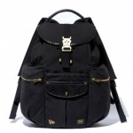 new-era-x-porter-2013-new-years-release-003