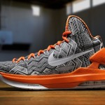 nike-2013-black-history-month-collection-2