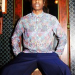oki-ni-styled-by-aap-rocky-8