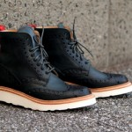 ronnie-fieg-x-grenson-2013-capsule-collection-2