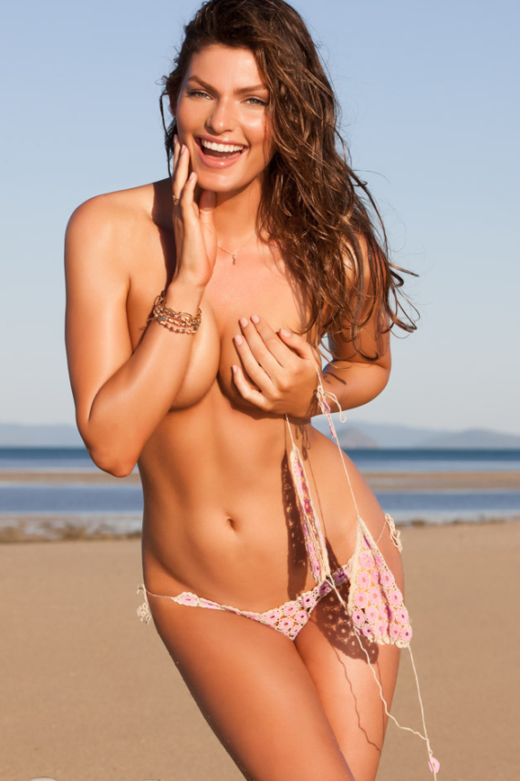 2013-sports-illustrated-swimsuit-edition-5
