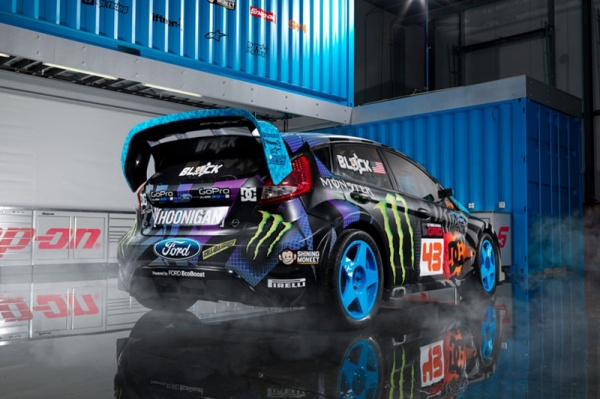 ford-unveils-fiesta-st-grc-focus-trackster-3
