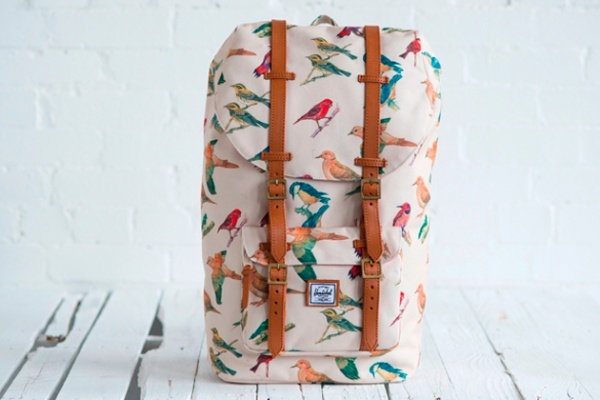 herschel-supply-bad-hills-2013-collection-2