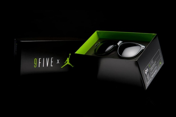 jordan-brand-9five-eyewear-limited-edition-eyewear-1