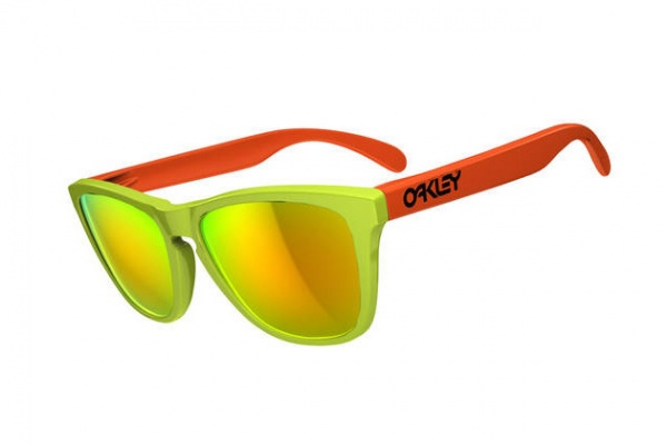 oakley-frogskins-aquatique-collection-1