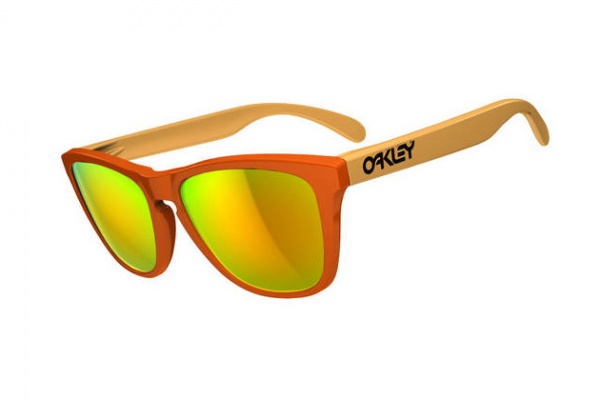 oakley-frogskins-aquatique-collection-2