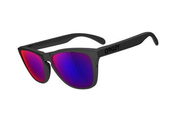 oakley-frogskins-aquatique-collection-4