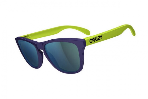 oakley-frogskins-aquatique-collection-5