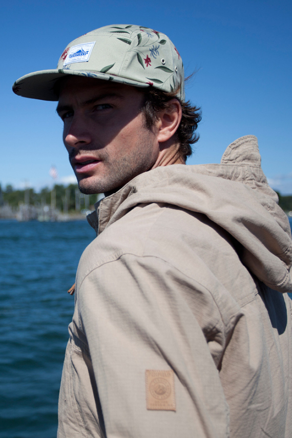 penfield-2013-spring-summer-summer-in-sag-harbor-lookbook-12