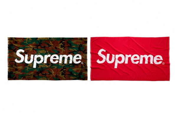 supreme-2013-spring-summer-accessories-collection-10