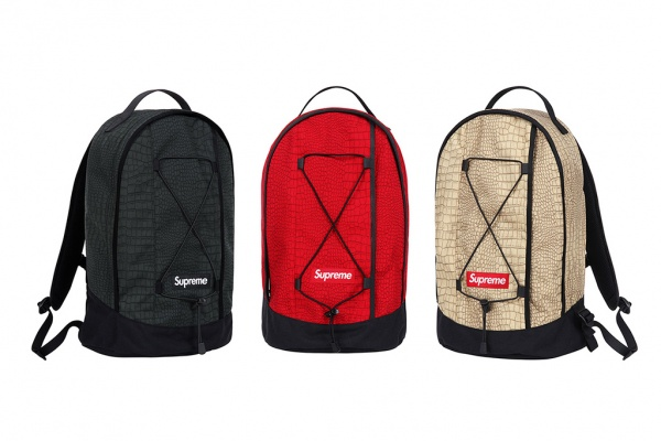 supreme-2013-spring-summer-accessories-collection-2