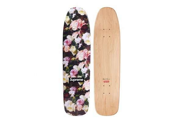supreme-2013-spring-summer-accessories-collection-6