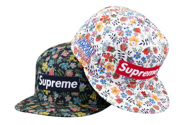 supreme-2013-spring-summer-headwear-collection-8