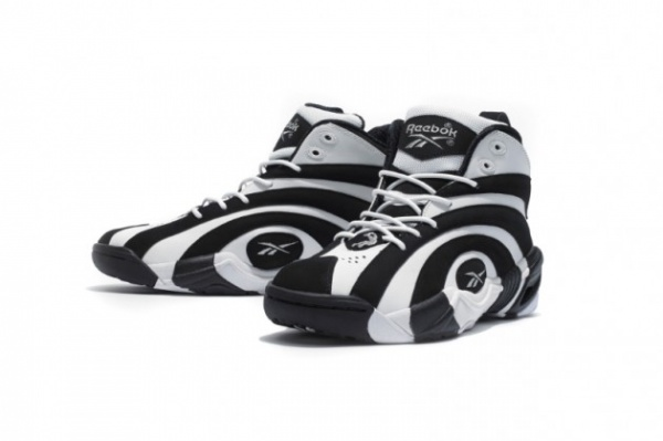 the-return-of-the-reebok-classic-shaq-attaq-and-shaqnosis-3-630x419