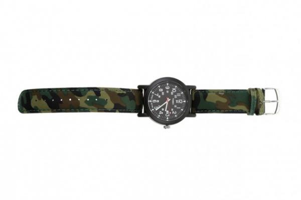 timex-camper-camo-3-630x419