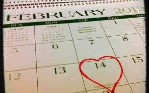 valentines_calendar