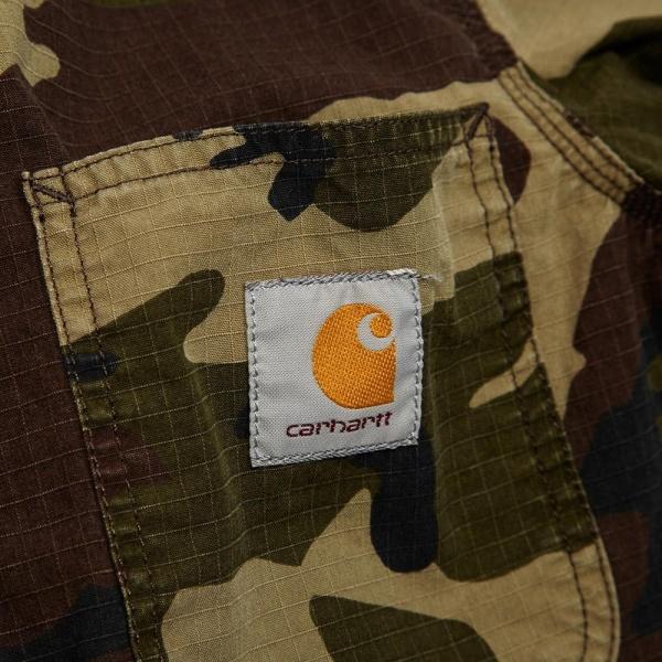 11-03-2013_carhartt_diggercoat_camo_d2_1