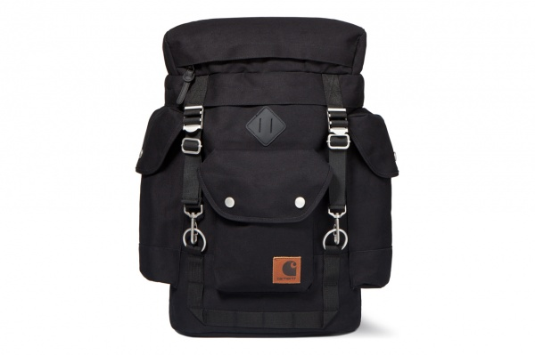 carhartt-wip-2013-spring-summer-bag-collection-2 5cc8e93cb902