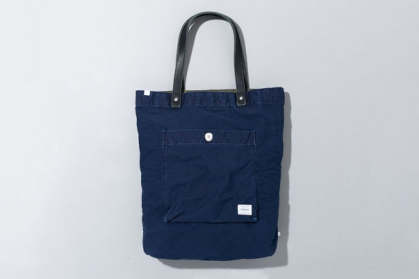 deluxe-x-porter-2013-spring-summer-indigo-accessories-collection-3