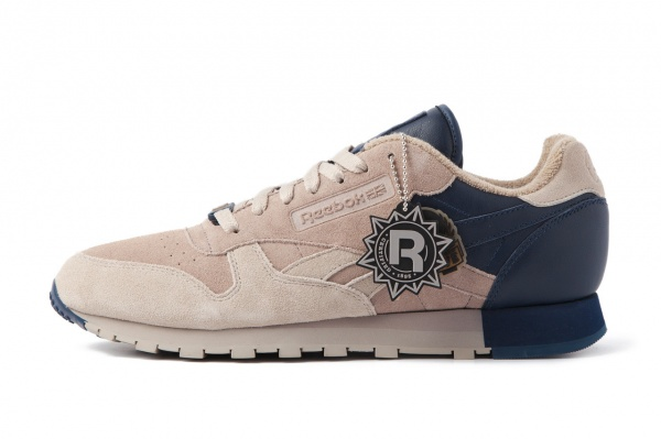frank-the-butcher-x-reebok-30th-anniversary-classic-leather-1