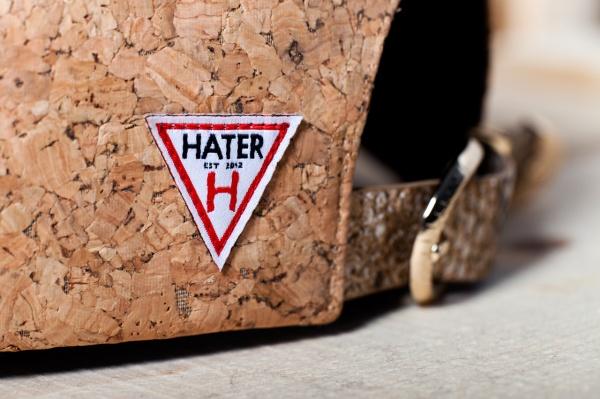 hater-snapback-2013-spring-cork-cap-3